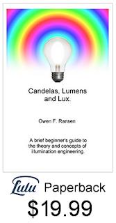 http://www.lulu.com/shop/owen-ransen/candelas-lumens-and-lux/paperback/product-20680738.html