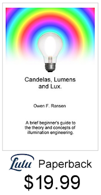 http://www.lulu.com/shop/owen-ransen/candelas-lumens-and-lux/paperback/product-20680738.html