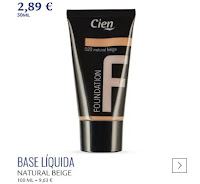 https://cien.pt/product/base-liquida-2/