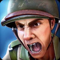 Battle Islands: Commanders v1.3.5 Free Download