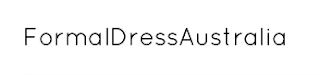 http://www.formaldressaustralia.com/?utm_source=post&utm_medium=FDA102&utm_campaign=blog