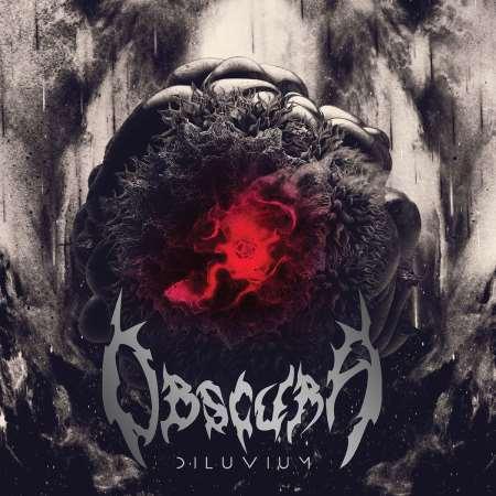 "OBSCURA: Ακούστε το νέο κομμάτι ""Emergent Evolution"""