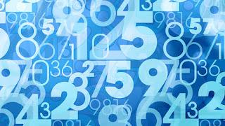 Check name correction numerology image 5