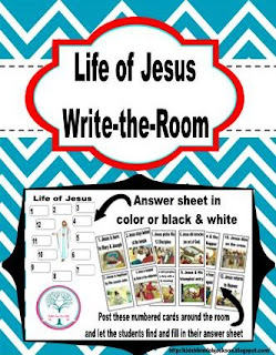 http://www.biblefunforkids.com/2015/09/write-room-jesus.html