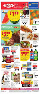 ⭐ Ralphs Ad 8/5/20 ⭐ Ralphs Weekly Ad August 5 2020