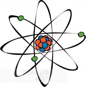 Dalton atom teorisi