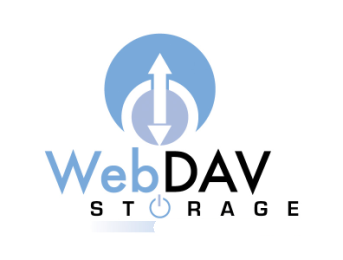 WebDAV server setup on Ubuntu Linux - Linux Tech Tips