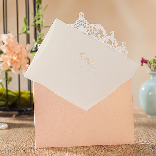 elegant, bespoke, peach colour, gold, laser cut cards, personalized, personalised, custom made, designer, design, western, modern, australia, sydney, melboune, asian, cairns, nsw, chinese, hindu, christian, premium, high quality, good, online order, selangor, bentong, pahang, ipoh, perak, melaka, johor bahru, penang, singapore, kedah, kelantan, cetak, kad kahwin, VIP, corporate, pink, ivory, rose gold, foil stamping, embossing, finishing, art card, pearl, metallic, starlight, envelope, unique, special, pretty, beautiful, classy, class, hotel, ballroom