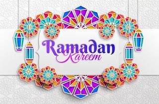 Tips Sehat Selama Puasa Bulan Ramadhan