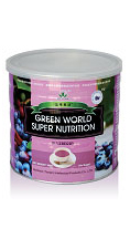 http://gw-octashop.blogspot.co.id/2016/01/super-nutrition.html