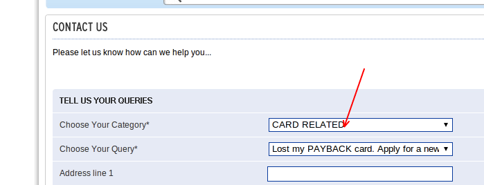 canara bank education loan form download