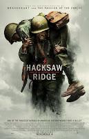 Hacksaw Ridge 2016 Full Movie 720p English BluRay Download With ESubs