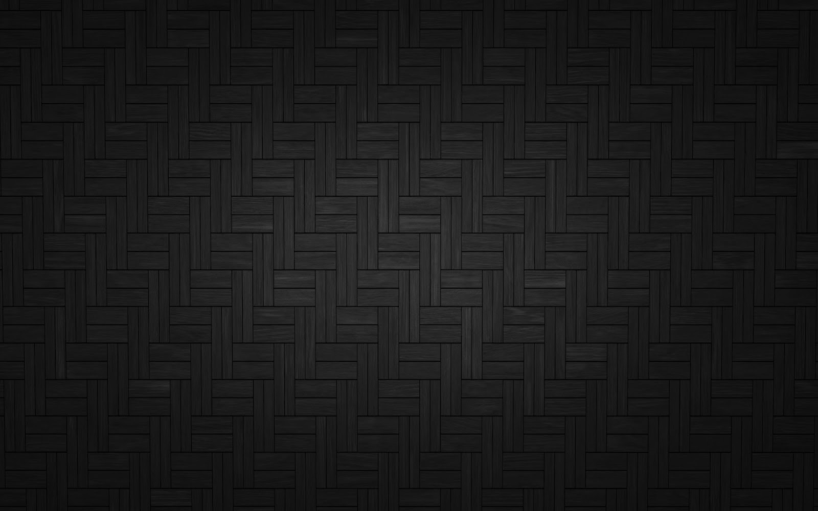 Black Color Hd Wallpapers on 2013 09 01 Archive