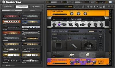 guitar rig 5 crack mac