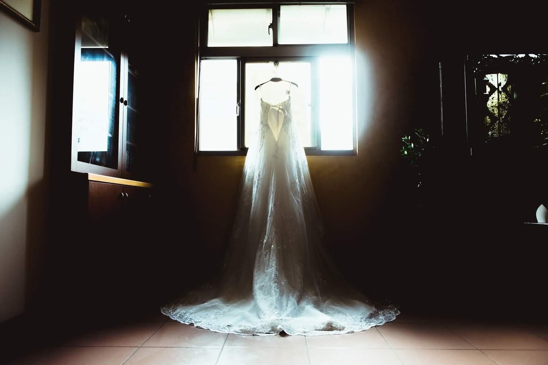 婚攝阿成 | 桃園婚攝 | 婚攝 | 自宅 | 海豐海鮮餐廳 | 迎娶 | 結婚婚宴 |