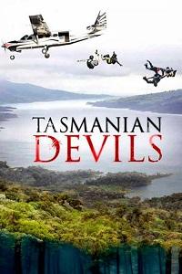 Watch Tasmanian Devils Online Free in HD