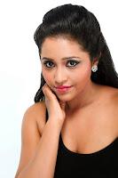 Anusha Nair cute new actress portfolio Pics 10.08.2017 014.JPG
