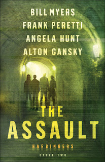 http://bakerpublishinggroup.com/books/the-assault/385740