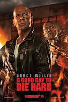 A Good Day To Die Hard 2013 Extended Cut 720p Hindi BRRip Dual Audio