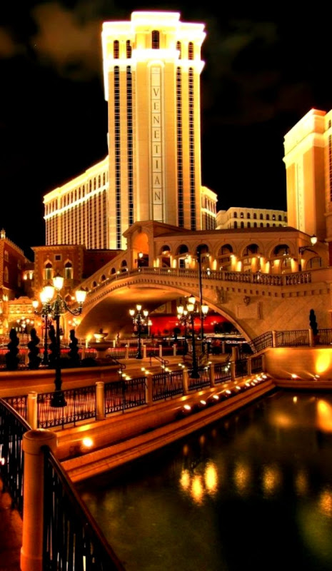 Las Vegas Iphone Wallpaper Hd Wallpapers Collection