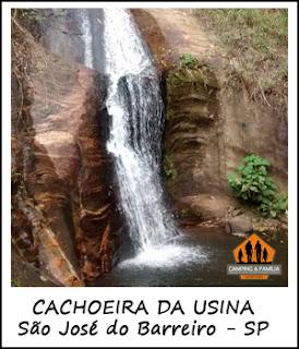 http://campingefamilia.blogspot.com.br/2015/08/trilha-e-cachoeira-da-usina-sao-jose-do.html