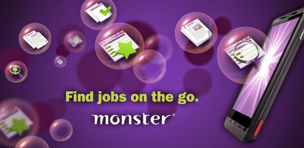 india+job+moster.com