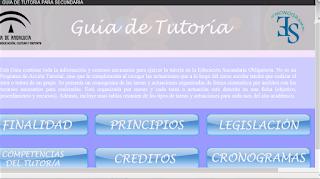 http://colaboraeducacion.juntadeandalucia.es/educacion/colabora/web/orienta-jaen/guia-tutor
