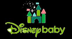 Disney Baby - logo