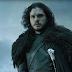 Novo trailer de 'Game of Thrones'. Assista