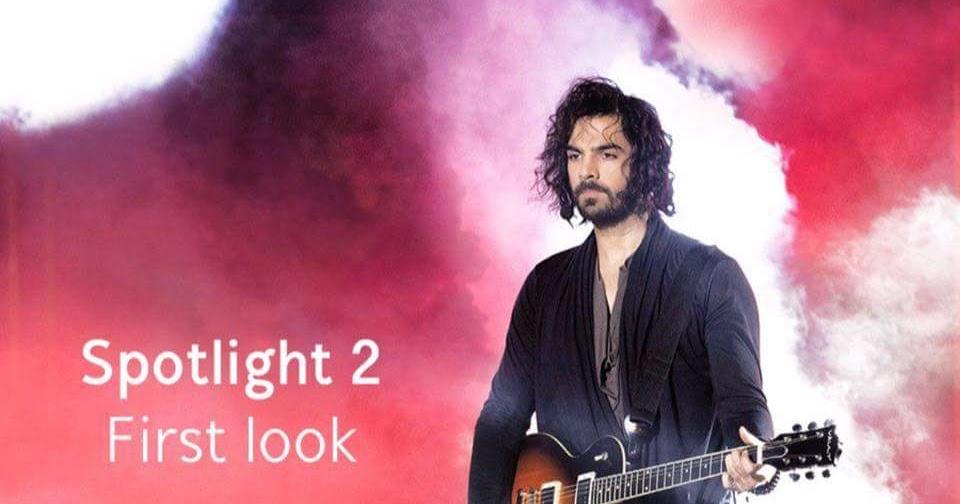 Spotlight 2' Web Series on VIU India Plot Wiki,Cast,Youtube