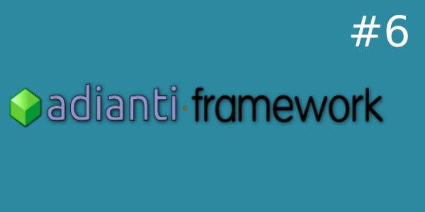 adianti-studio-framework-php