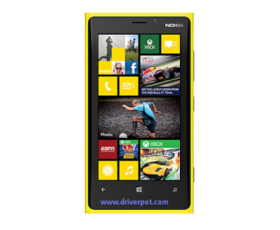 Nokia-Lumia-920-PC-Suite