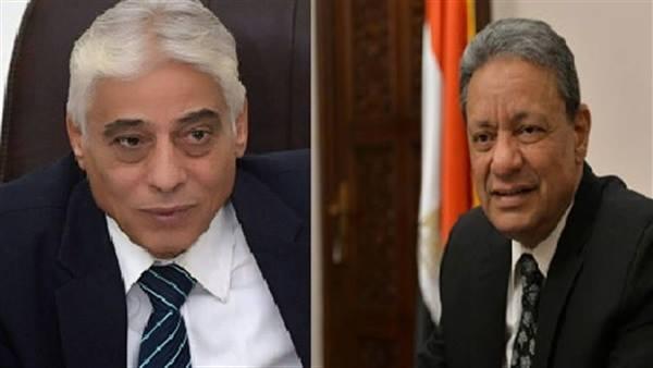 """""""دار الهلال"""" توقع اتفاقية بتسوية ديونها مع بنك مصر الخميس القادم"""