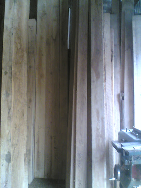 Ittihad Timber Lahore Pakistan: Types of wood with prices in
