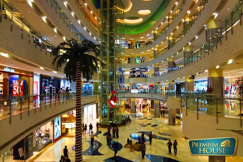 Premium House Premhouse Shopping In Jakarta