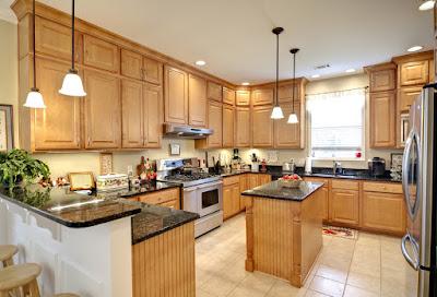 Tips Mendapatkan Desain Interior Yang Pas Untuk Rumah dan Apartemen