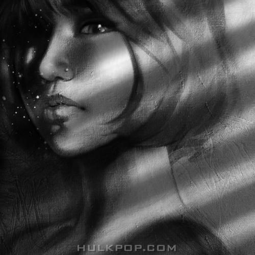 KittiB – Nobody`s Perfect – Single (ITUNES PLUS AAC M4A)