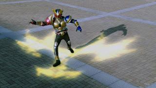 Kamen Rider Zi-O Episode 32 apk free