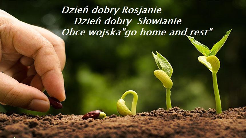 Zbigniew Jacniacki życie Moje I Nasze