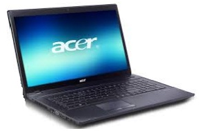 Acer Aspire 5740G Broadcom WLAN Vista