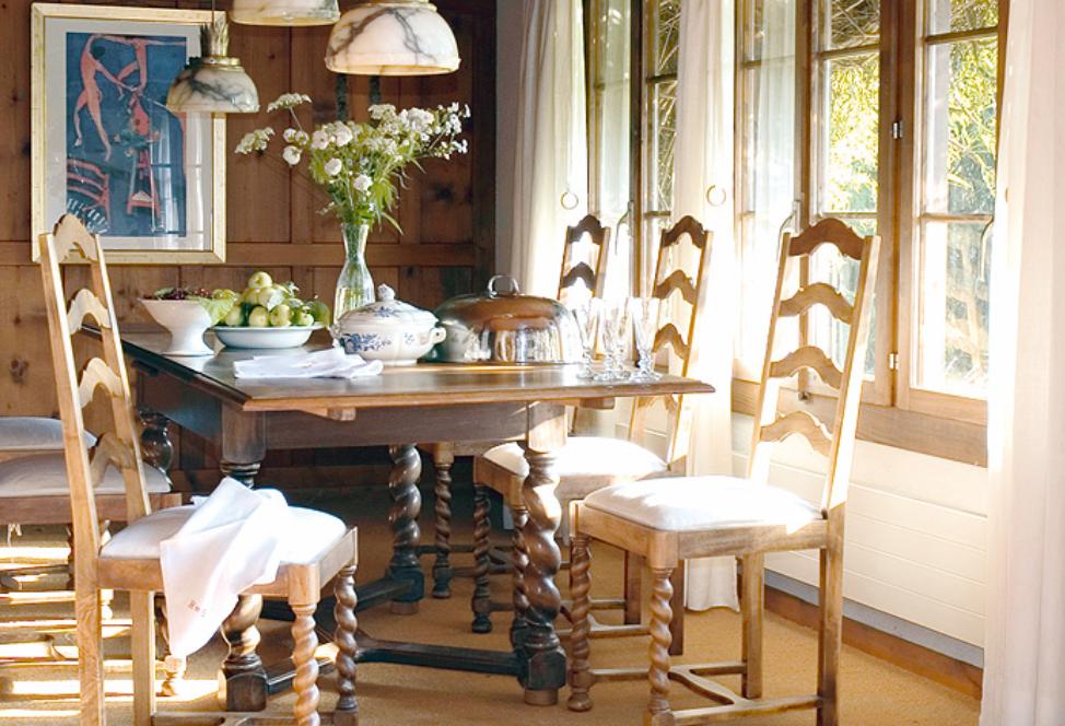 Ideas para decorar una casa pequea fabulous ideas para Casa y ideas