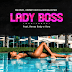 DJ Malvado, DrumeticBoys & Dorivaldo Mix - Lady Boss (DaDicanza) (Dub Mix)