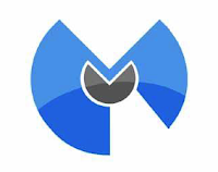 Download Free Malwarebytes Anti-Malware Full Version