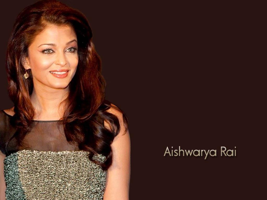 hymen-aishwarya-rai-spanking-her-bare-ass