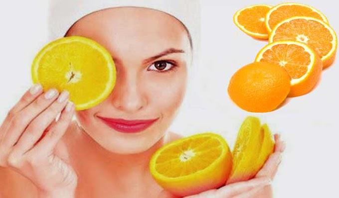 दमकते चेहरे के लिए.. धोयें नींबू की चाय से चेहरा