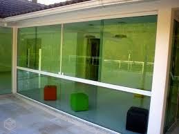 janelas de vidro temperado rj niteroi