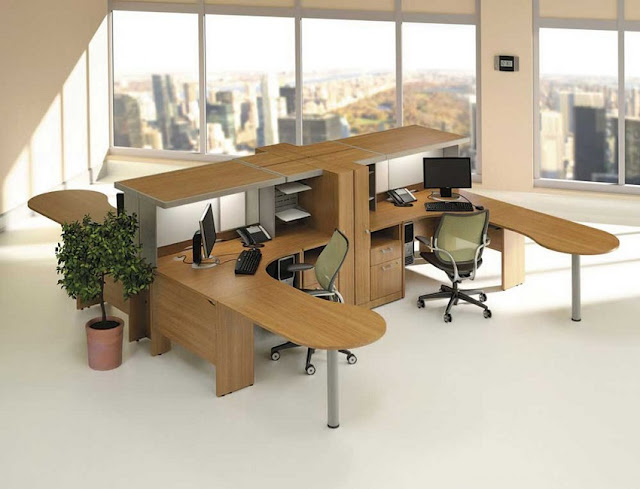 buying discount used office furniture Franklin TN for sale