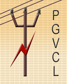 Paschim Gujarat Vij Company Limited