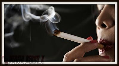 Rokok, Sehat, Penelitian, tak disangka, Berita Bebas, Berita Terbaru, Ulasan Berita, upaya keluarkan racun, pembuluh darah meledak