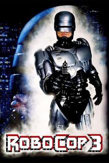 RoboCop 3 – Fora da Lei